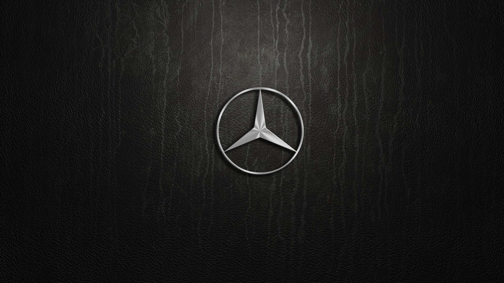 background - Mercedes-Benz S600 Royale alebo S-ko so svetlami z SLS!
