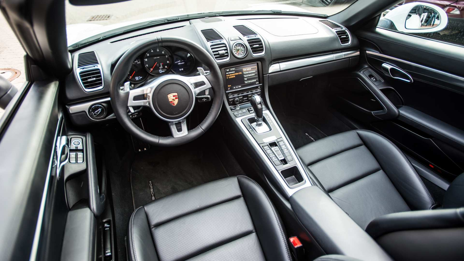 boxster_2