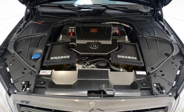 V12 6.0l